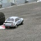 "Rally Experience Austria, Race Of Champions ""ROC"", Waidhofen/Ybbs, 05.06.2021"