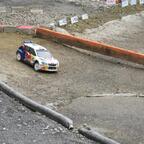 Rally Experience Austria, RallyCross Amstetten, 21.07.2019